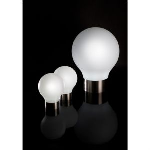Designer Lamps online at potstore.co.uk